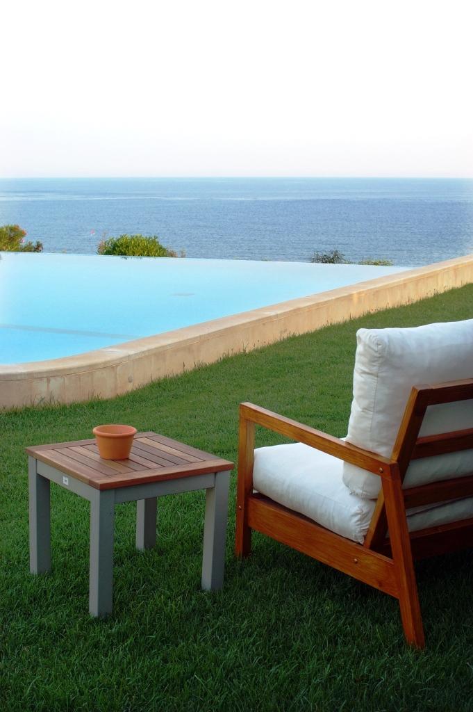Praia Verde Resort